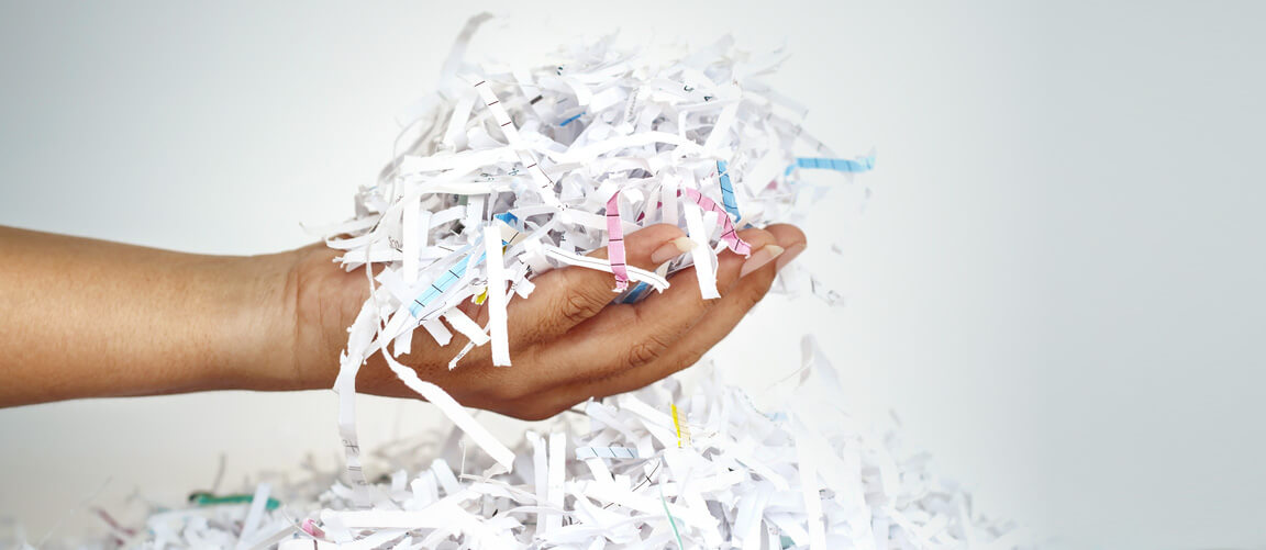 secure-shredding-banner1_02